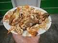 0865Cusisine foods and delicacies of Bulacan 47.jpg