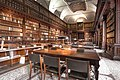 09-A-RADICE-2016 biblioteca -lettura.jpg