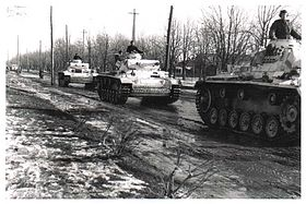 091220 panzer.jpg