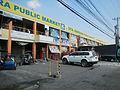 09327jfHighway Churches Pangasinan Bridges Santa Barbara Calasiao Landmarksfvf 10.JPG
