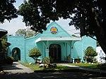 09391jfAbogado Sur Samput Coral Chapels Paniqui Tarlacfvf 27.JPG