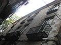 096 Casa Gironella, carrer Sant Felip Neri.jpg