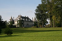 0 Château Solvay - La Hulpe.JPG
