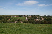 0 Chevetogne - Village (1).JPG
