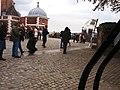 0 line-Greenwich.jpg