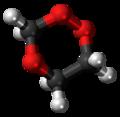 1,2,4-Trioxane-3D-balls.png