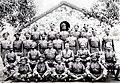 1-89th Punjabis 1917.jpg