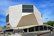 1-Casa da Musica-exterior (1)