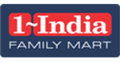 1-India Family Mart-logo.png