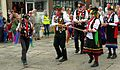 10.9.16 Sandbach Day of Dance 376 (28973488833).jpg