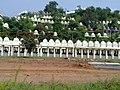 1008 Shiva Temple.jpg