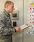 100th CES maintain team Mildenhall's water quality 130228-F-FE537-0004.jpg