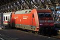 101 008-1 Köln Hbf 2015-09-30.JPG