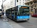 1031 EMT - Flickr - antoniovera1.jpg