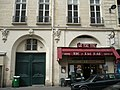 103 rue du Faubourg-Saint-Denis.jpg