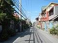 1047Kawit, Cavite Church Roads Barangays Landmarks 24.jpg