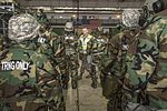 108th practices expeditionary skills 160320-Z-AL508-035.jpg