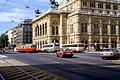 109L14240983 Strassenbahn, Ring, Bereich Oper, Blick Richtung Oper, Sonderfahrt, Typ M 4151, Typ m2 5208, (1).jpg