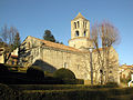 109 Sant Pere de Camprodon.jpg