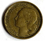 10 French francs 1954 (1).jpg