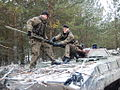 10 batalion zmechanizowany dragonów - ćwiczenia (02).jpg