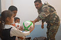 10th Sustainment Brigade Fosters Local National Relationship, Education DVIDS174590.jpg