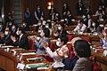 11.06 總統出席「中國生產力中心65周年感恩論壇」 (50571795047).jpg
