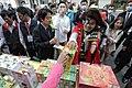 11.10 副總統參訪「農民市集」及「新埔鎮農會產業交流中心」 (50586155821).jpg