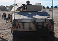 110th MP Company conducts training exercise 120119-A-YY130-965.jpg