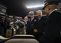 113th Army-Navy football game 121208-N-AC887-019.jpg
