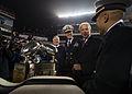 113th Army-Navy football game 121208-N-AC887-019.jpg