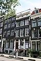 1145, 1144 Amsterdam, Geldersekade 57 en 55.JPG
