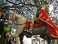 1153Holy Wednesday processions in Baliuag 50.jpg