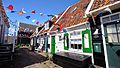 1156 Marken, Netherlands - panoramio (3).jpg