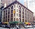1165 Broadway.jpg