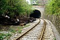 116L17300484 Vorortelinie, Türkenschanztunnel, Blick Richtung Gersthof.jpg