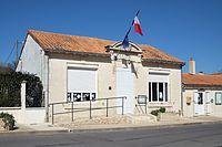 116 - Mairie - Montroy.jpg