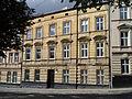 11 Hutsulska Street, Lviv (01).jpg