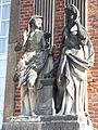 11 Zwei Nymphen Friedrichsflügel Neues Palais Sanssouci Steffen Heilfort.JPG