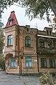 12-101-0032 Будинок житловий (4).jpg