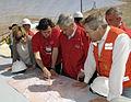 12.10.2010 Revisión del plan de rescate (5076776968).jpg