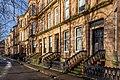 120-142 Queen's Drive, Glasgow, Scotland.jpg