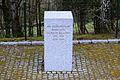 120406-Breitenbach-08.jpg