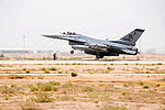 121st Expeditionary Fighter Squadron - General Dynamics F-16C Block 30C Fighting Falcon 86-0209.jpg
