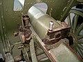 122mm model 10 30 helsinki 3.jpg