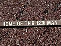 12th Man trademark slogan at Kyle Field, Texas A&M.jpg