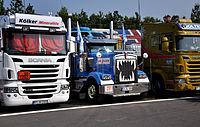13-07-13 ADAC Truck GP Campspace 02.jpg