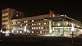 13-12-17-dresden-nacht-RalfR-07.jpg
