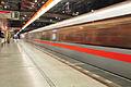 13-12-31-metro-praha-by-RalfR-095.jpg