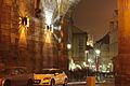 13-12-31-noční Praha-by-RalfR-24.jpg
